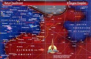 Klingonisches Reich II