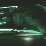 Shuttle Typ 8B