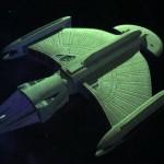 Wissenschaftsschiff