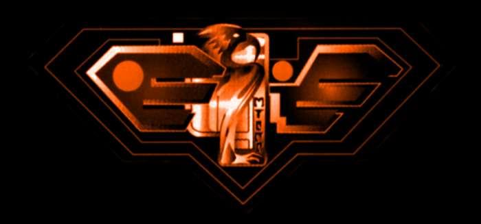 talshiar-logo